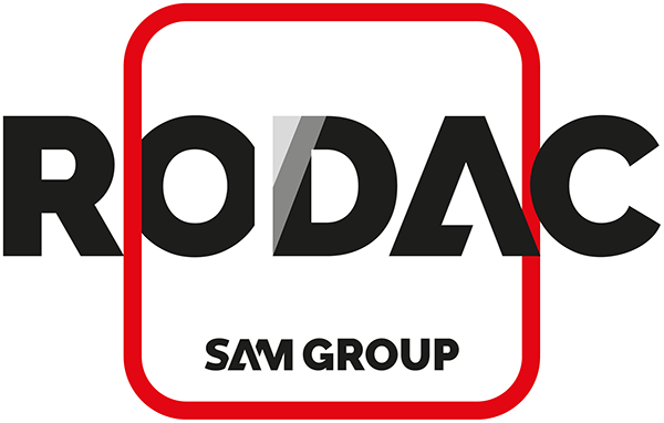 RODAC SAM GROUP