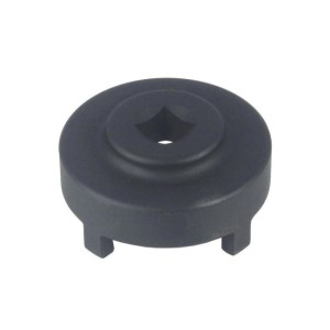 "FORCE 1/2"" Borgring dop Mercedes W163 / W164"