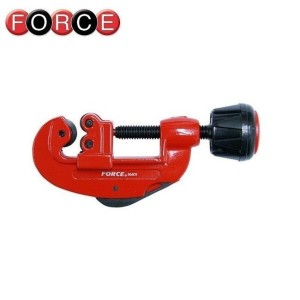 FORCE Pijpsnijder 3 mm - 29 mm