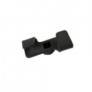 WEBER Sleutel verlengstuk adapter 1/2'' of 21 mm
